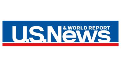 us-news-world-report-vector-logo (Custom)